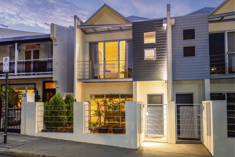 11A Raphael Street, Subiaco – $1.15 million