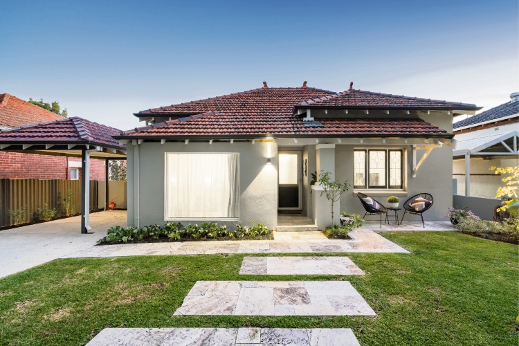 29 Waylen Road, Shenton Park – Mid to high $1 millions