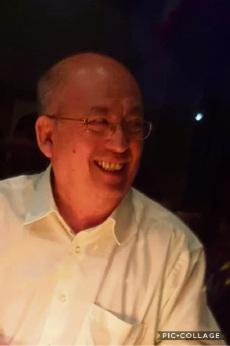 Mandurah obstetrician Dr Low dies