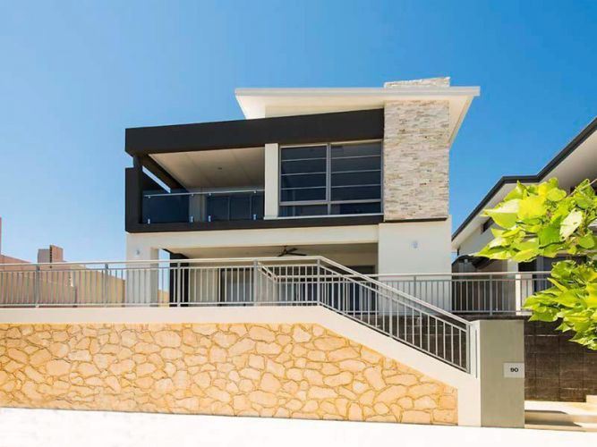 90 Orsino Boulevard, North Coogee – From $929,000