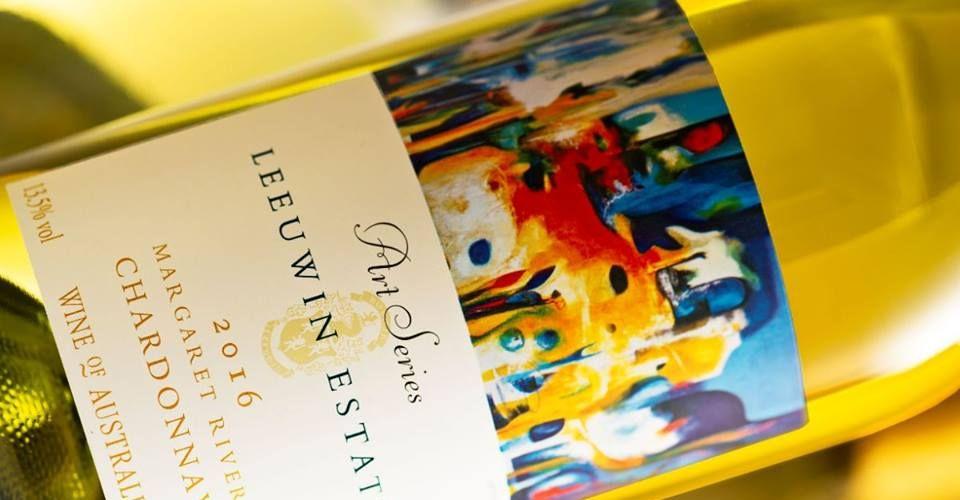 Is this Australia's greatest white wine?