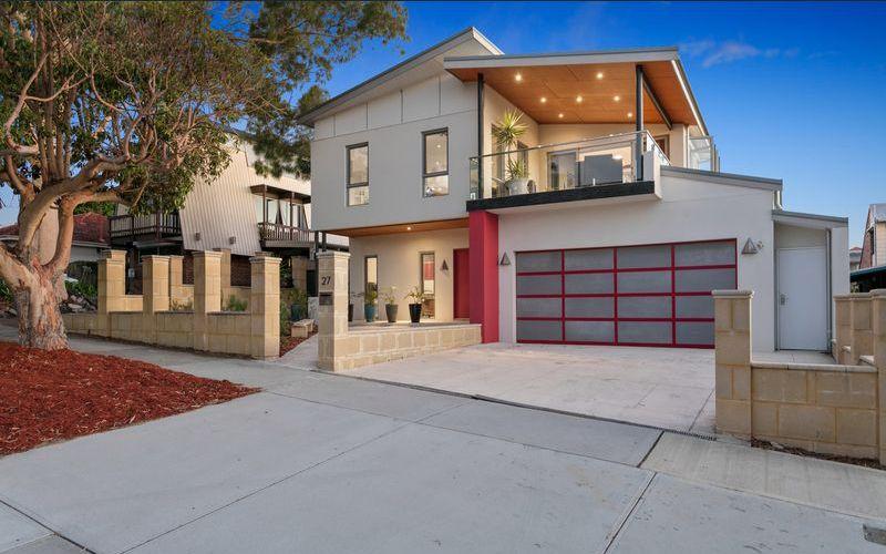 27 Ednah Street, Como – From $1.599 million