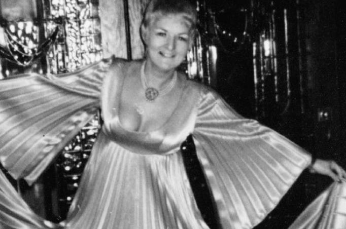 Coroner unlikely to name Shirley Finn's killer