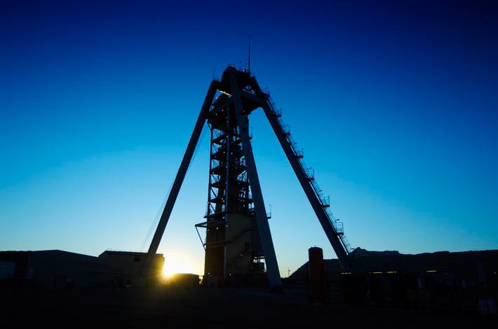 Company fined $250,000 over WA miner death