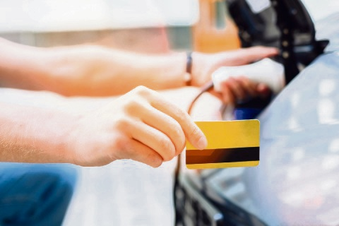 Fuel Card Comparison helping businesses big and small