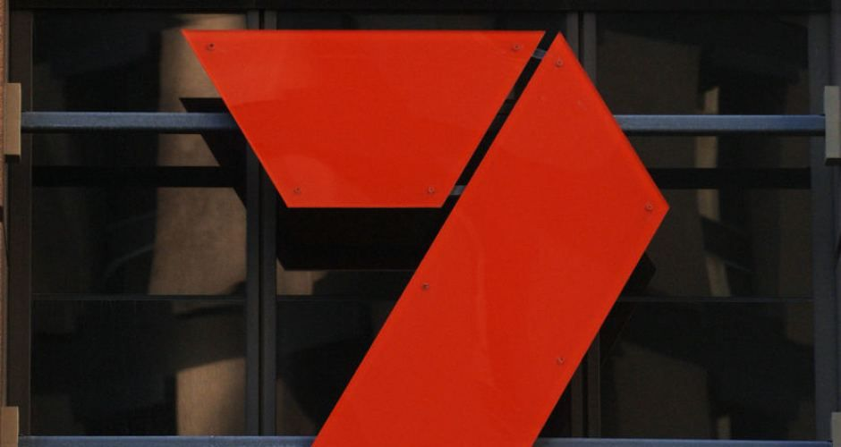 Seven West offloads Yahoo7 stake for $21m