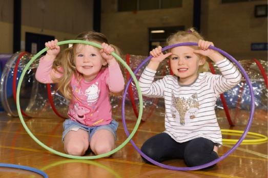 Let the fun begin: School holiday activities your kids will enjoy