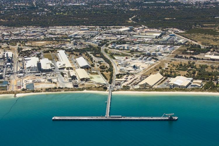 Westport Taskforce to release 25 scenarios in May