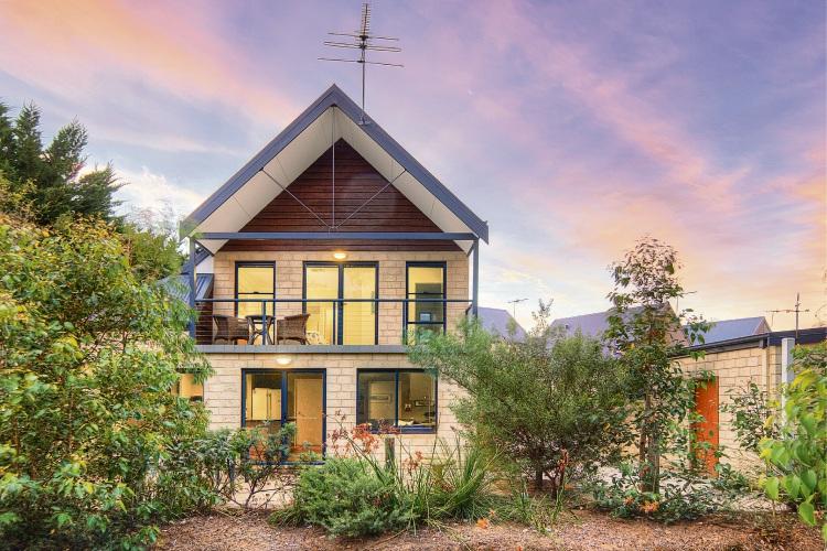 6/17 Moondah Close, Dunsborough – $548,000 – $565,000
