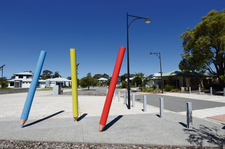 Suburb snapshot: Coolbellup