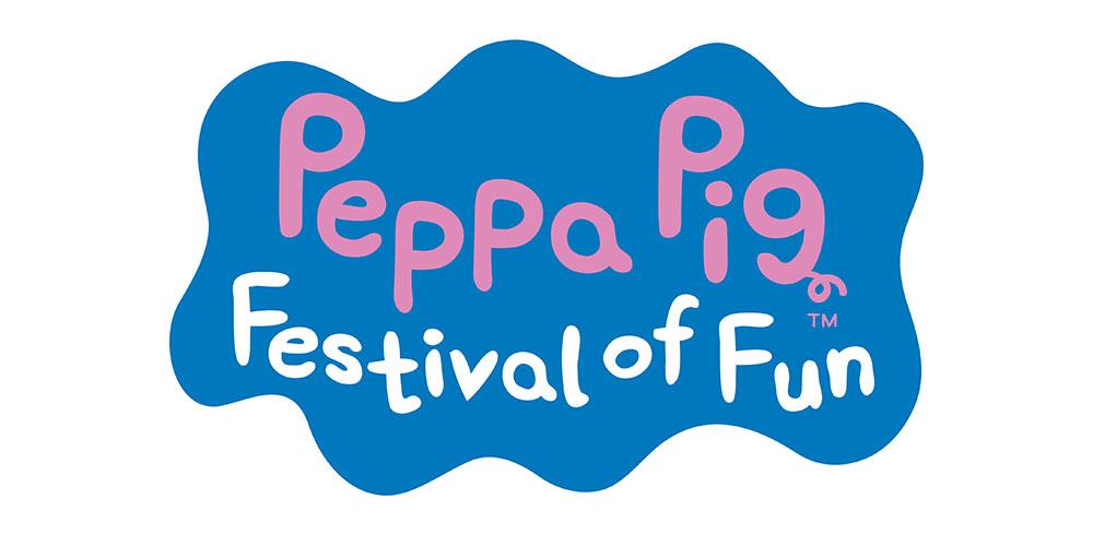 Website_PeppaPig