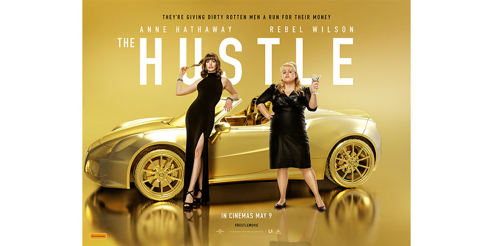 Website_TheHustle
