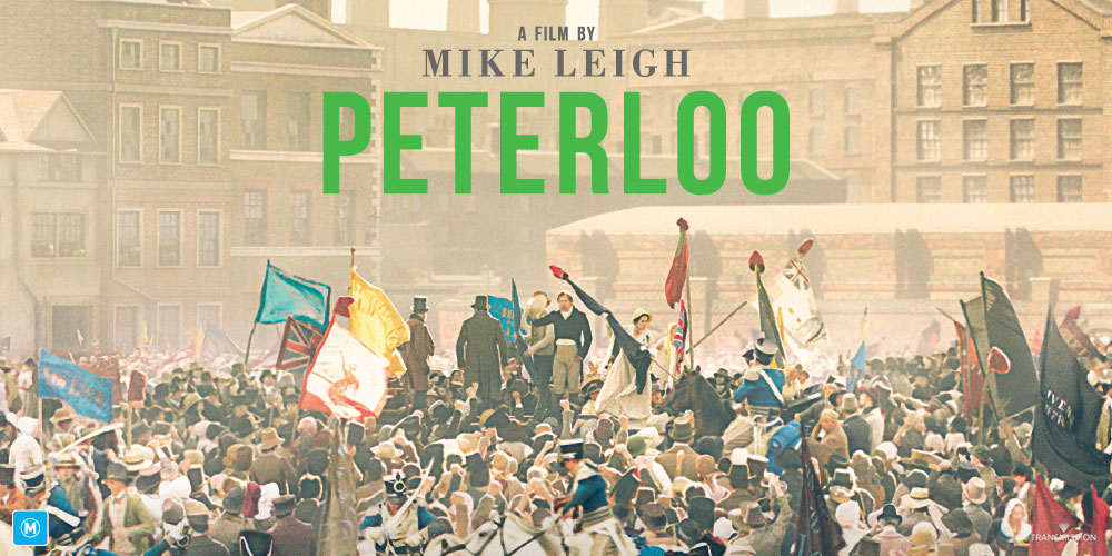 Website_Peterloo