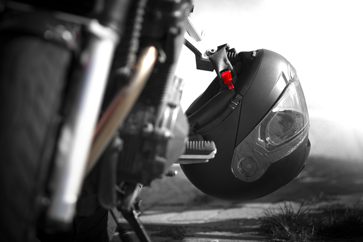 Deaths bring WA motorcyclist road toll to 13