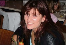 Parmelia mum missing for nine years