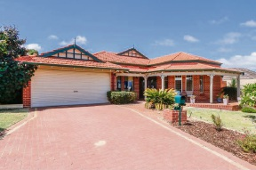 12 Savannah Way, Iluka – $760,000 – $780,000