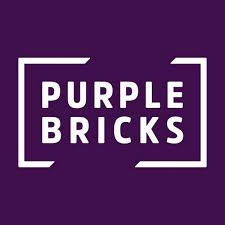 Competition always welcome says Reiwa as Purplebricks Australia calls it quits