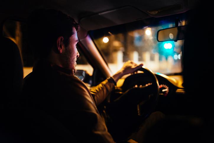 The Great Debate: Uber vs taxis