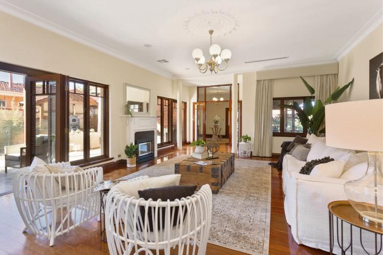 59 Loftus Street, Nedlands – $1.795 million