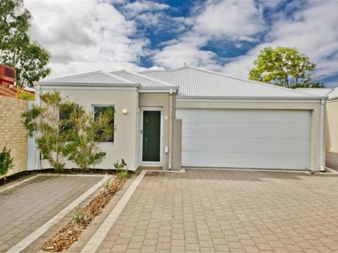 6/4 Langley Place, Innaloo – From $499,000