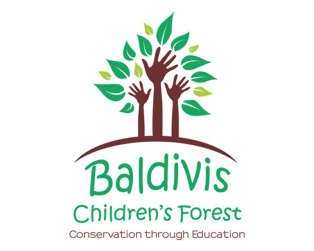 Committee members sought for Baldivis Children's Forest