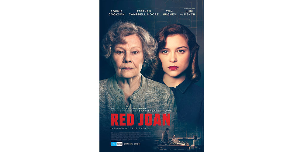 Website_RedJoan