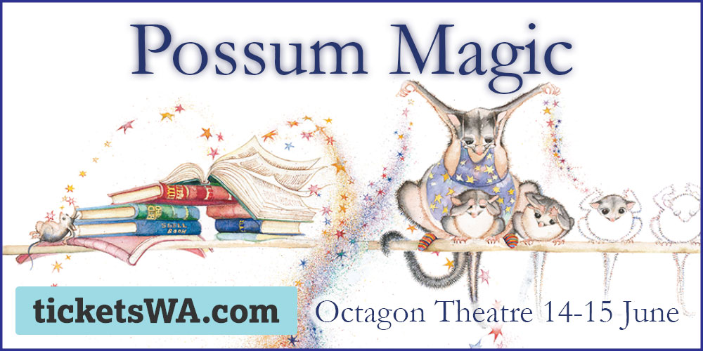 Website_Possum