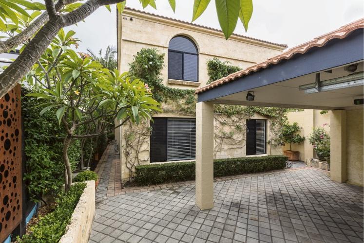 47 Wood Street, Swanbourne – From $1.485 million