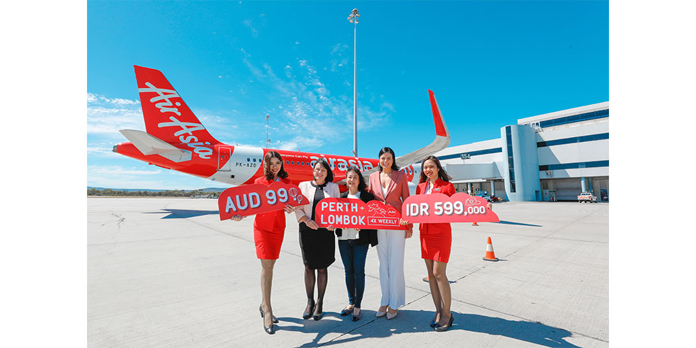 Website_AirAsia