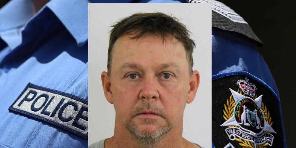 Police concerned for missing Kingsley man