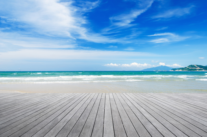 Tourism WA is seeking feedback from a number of councils on a coastal boardwalk concept stretching from Fremantle to Scarborough.