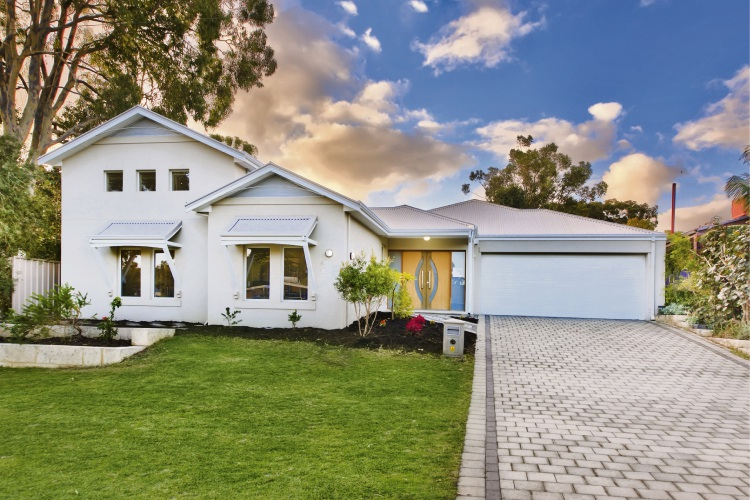 38 Pascoe Street, Karrinyup – From $1.225 million