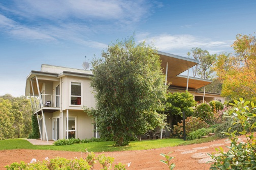 83 Yungarra Drive, Quedjinup – $1.295 million