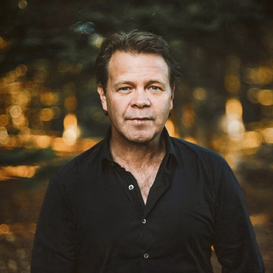 Troy Cassar-Daley coming to Mandurah