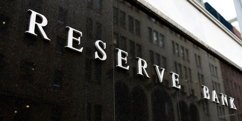 Interest rate cut to historic low