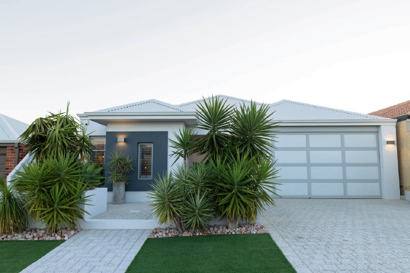 3 Chingford Way, Butler – From $479,000