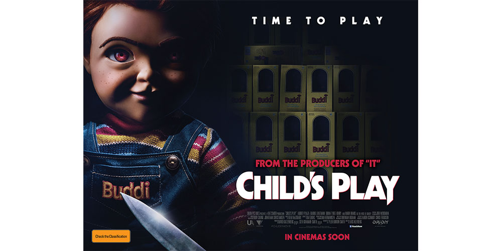 Website_ChildsPlay