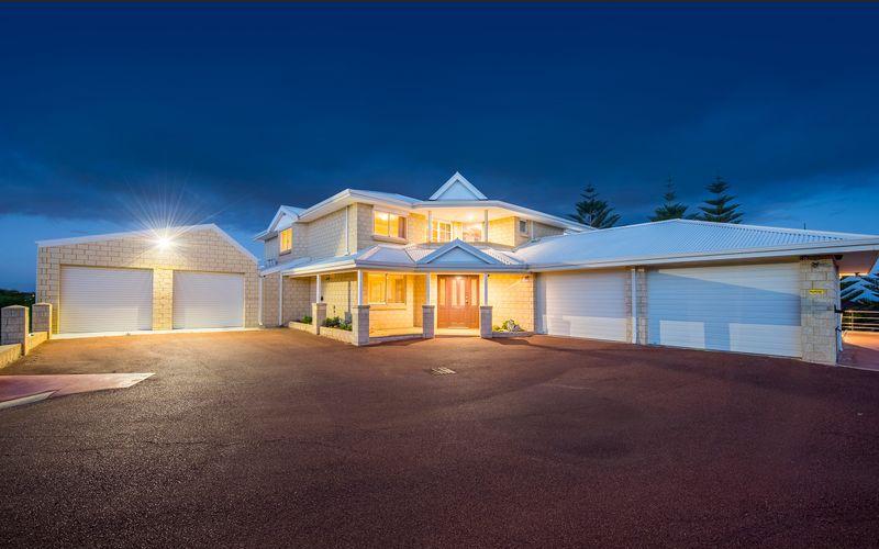 5 Almeria Place, Waikiki – $1.5 million