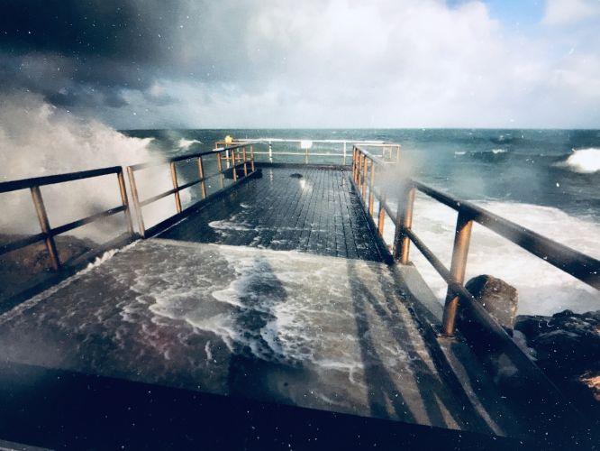 Severe weather warning for Perth, southwest WA | Community