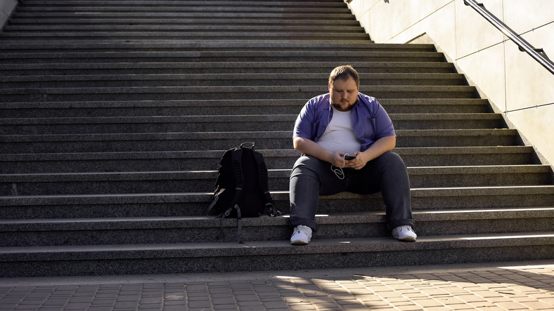 The sad state of men's health in WA revealed