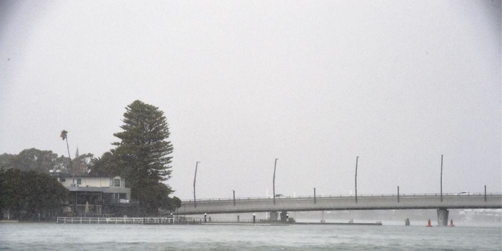 perth storm - photo #50