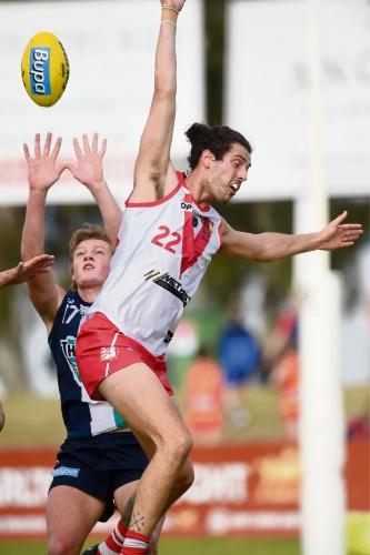 Cockburn and Fremantle sport result