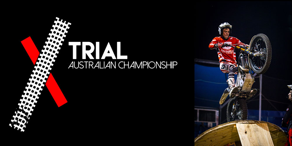 Win tickets to the X Trial Australian Championship