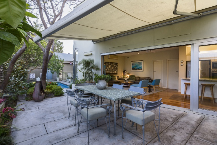 6 Griver Street, Cottesloe – From $2.4 million