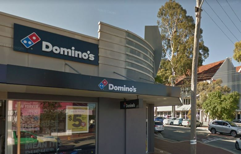 Class action lawsuit to be launched against Domino's
