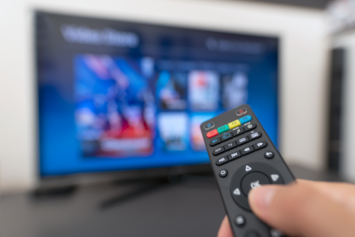 A fake online streaming service claiming thousands of Netflix users have signed up to it has been called out as a phishing scam by the consumer watchdog.