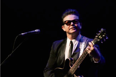 You Got It: A Salute to Roy Orbison coming to MPAC