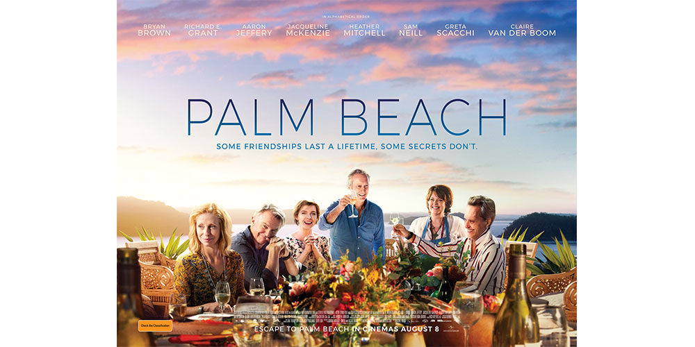 Website_PalmBeach