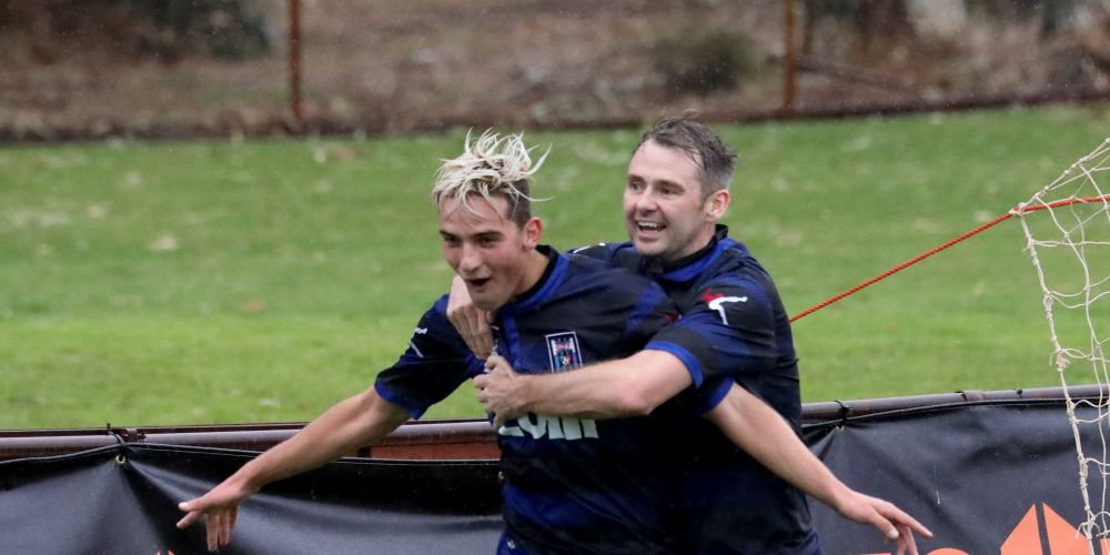 Bayswater City to face Olympic FC in FFA Cup