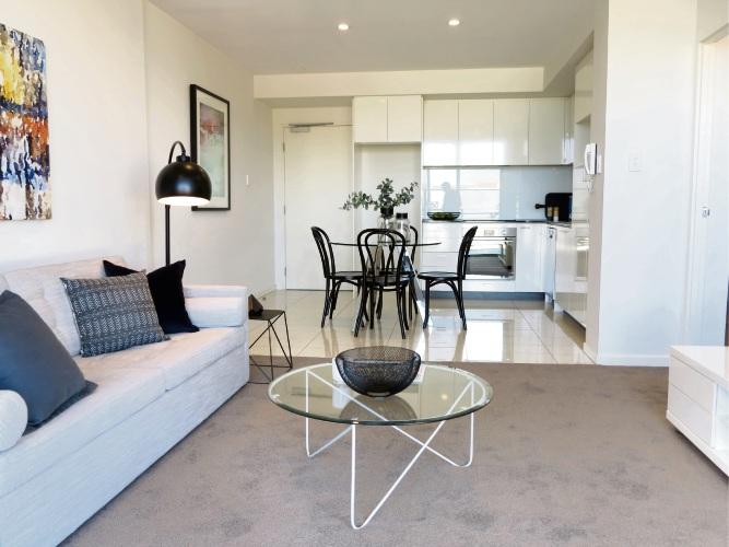 43/131 Harold Street, Highgate – $355,000